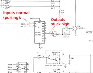 bz-schematic-detail-annotated